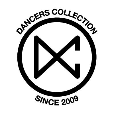 ダンサーズコレクション||ダンコレ