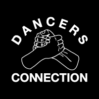 DANCERS CONNECTION