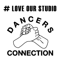 # LOVE OUR STUDIO