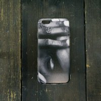 iPhone Case WAP / iPhone5,5S / iPhone6,6S,6Plus