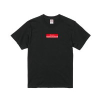 ROCCS Boogaloo Box T-SHIRTS[2COLOR] - PAISLEY PATTERN