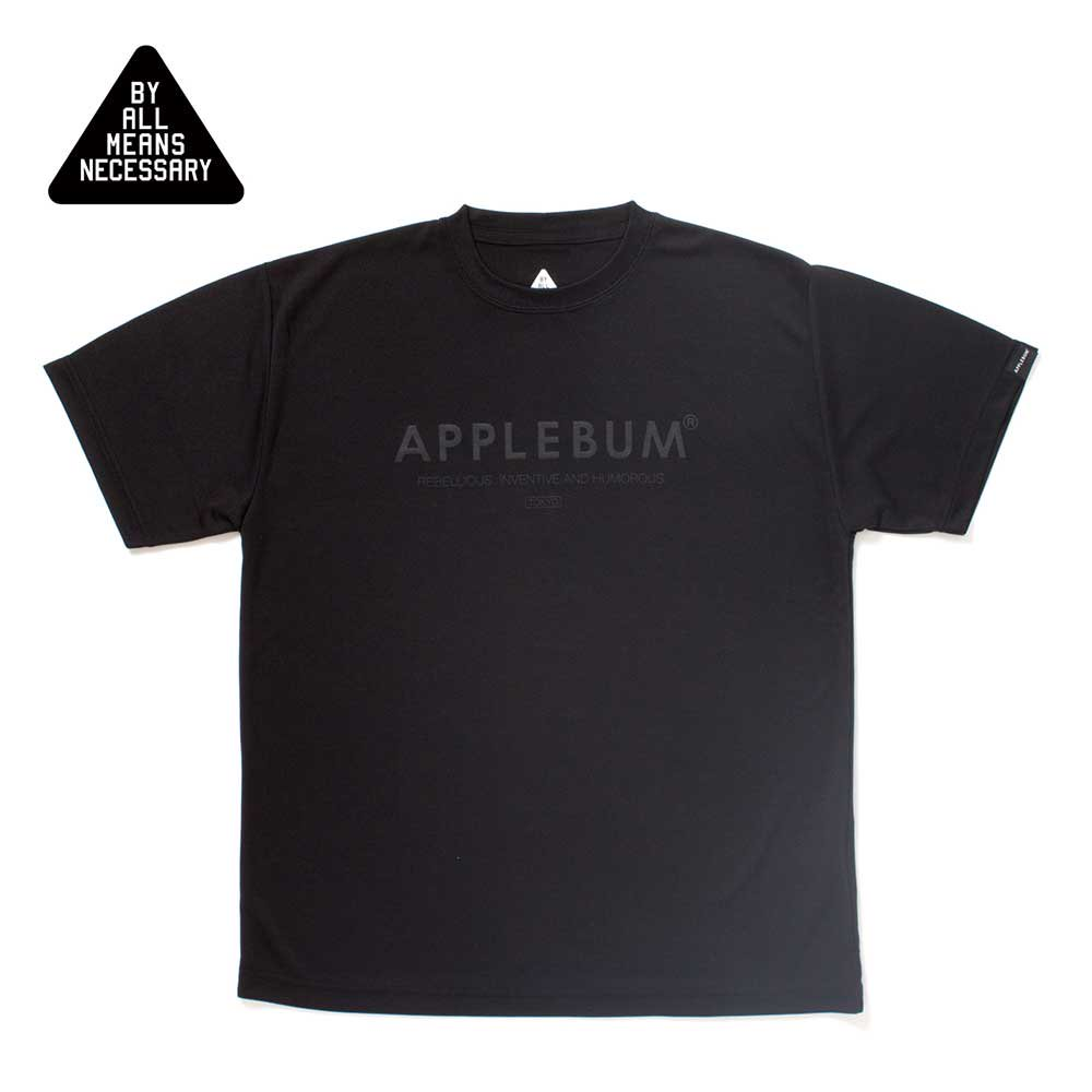 APPLEBUM Elite Performance Dry T-shir...