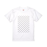 DC CLOTHING THE WAREHOUSE T-SHIRTS[BLACK] - For HOUSE DANCER