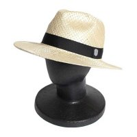 [SUPER SALE/20%OFF]7UNION PALMS HAT[NATURAL] - 7UB-736