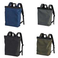 UNITED ATHLE 1480 600D POLYESTER DAY BAG[4 Color] - オリジナルプリント対応/オリジナル刺繍対応
