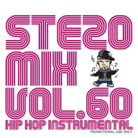 STEZO MIX VOL.60
