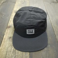 [SUPER SALE/20%OFF!!]JSLV SNAPBACK REFLECT [BLACK]