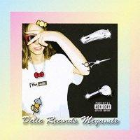 ULTIMATE EDITORS / DELIC RECORDS MEGAMIX