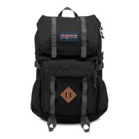 JANSPORT JAVELINA BACKPACK[BLACK]