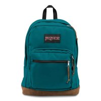 [SUPER SALE/30%OFF]JANSPORT RIGHT PACK BACKPACK[CORSAIR BLUE]<img class='new_mark_img2' src='//img.shop-pro.jp/img/new/icons16.gif' style='border:none;display:inline;margin:0px;padding:0px;width:auto;' />