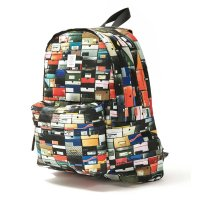 APPLEBUM K.B.A.S. BACKPACK - 1711002