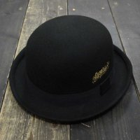 BALANCE STREET WEAR BALLER HAT[BLACK]
