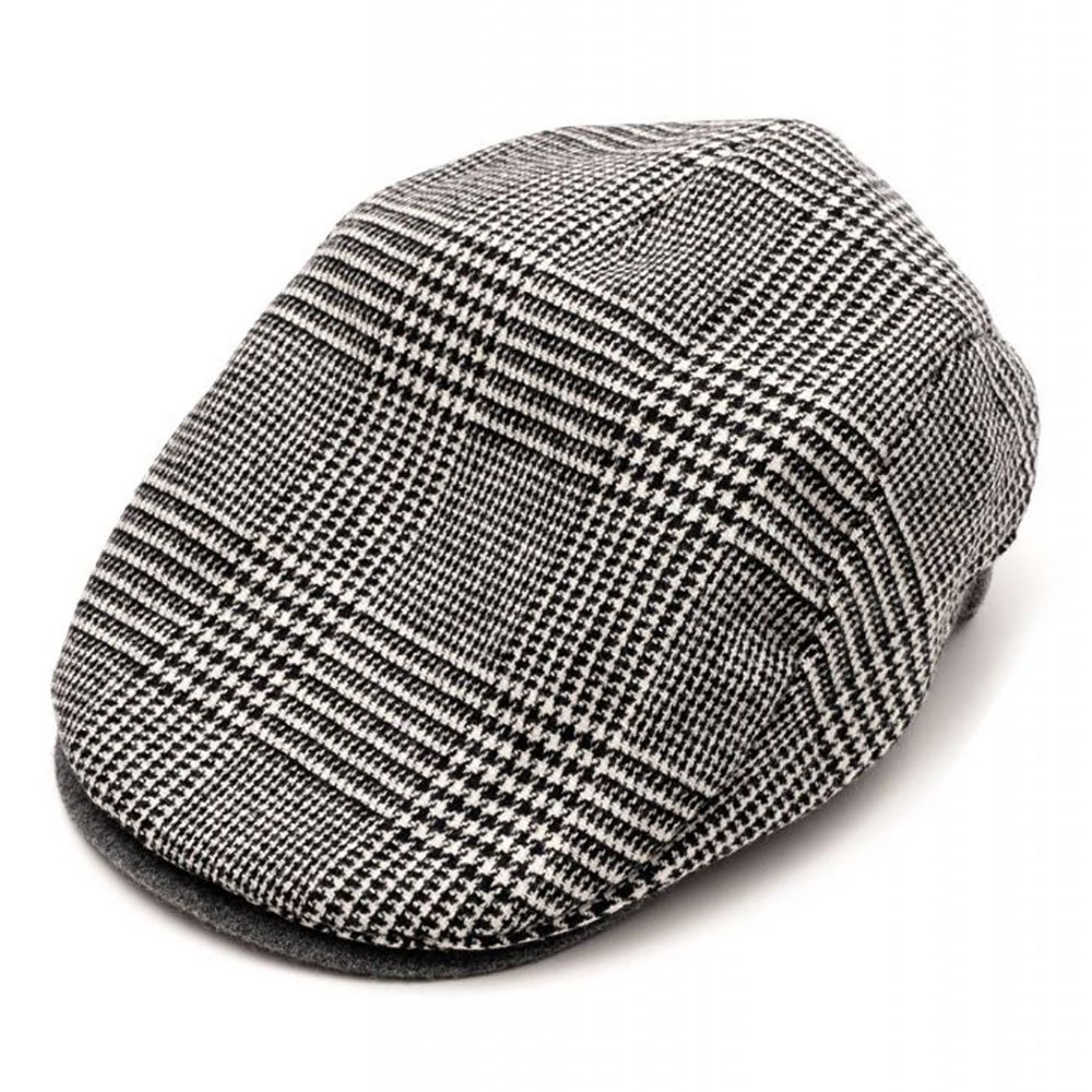 APPLEBUM ILL SPORTS DENIM CAP [L.BLUE...