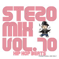 STEZO MIX VOL.70