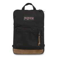 JANSPORT RIGHT PACK SLEEVE[BLACK]