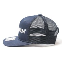APPLEBUM LOGO MESH CAP (STARTER BODY)[NAVY] - 1710902<img class='new_mark_img2' src='//img.shop-pro.jp/img/new/icons5.gif' style='border:none;display:inline;margin:0px;padding:0px;width:auto;' />