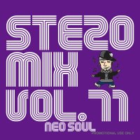 STEZO MIX VOL.71