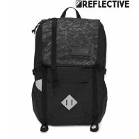 【SPECIAL EDITION】JANSPORT HATCHET BACKPACK[BLACK DOT MATRIX]<img class='new_mark_img2' src='//img.shop-pro.jp/img/new/icons5.gif' style='border:none;display:inline;margin:0px;padding:0px;width:auto;' />