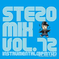 STEZO MIX VOL.72