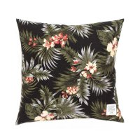 APPLEBUM BOTANICAL CUSHION - 1711008<img class='new_mark_img2' src='//img.shop-pro.jp/img/new/icons5.gif' style='border:none;display:inline;margin:0px;padding:0px;width:auto;' />