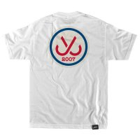 JSLV BAMBINO SELECT TEE[WHITE]  - MSC8104<img class='new_mark_img2' src='//img.shop-pro.jp/img/new/icons5.gif' style='border:none;display:inline;margin:0px;padding:0px;width:auto;' />