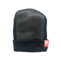 SPIN CONTROL THE PREMIUM SPIN CAP[BLACK] - スピンコントロール スピンキャップ
