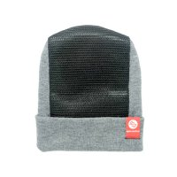 SPIN CONTROL THE PREMIUM SPIN CAP[GRAY] - スピンコントロール スピンキャップ