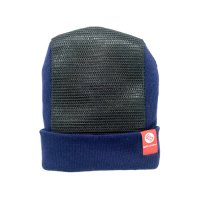 SPIN CONTROL THE PREMIUM SPIN CAP[NAVY] - スピンコントロール スピンキャップ