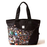 APPLEBUM SAMPLING SPORTS TOTE BAG - 1721015