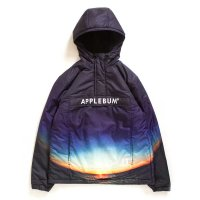 APPLEBUM Summer Madness ANORAK PARKA - 1720605