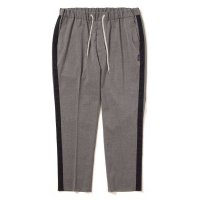APPLEBUM EASY PANTS[GRAY] - 1720805