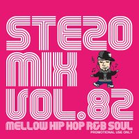 STEZO MIX VOL.82