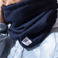 APPLEBUM LONG NECK WARMER - 1721010