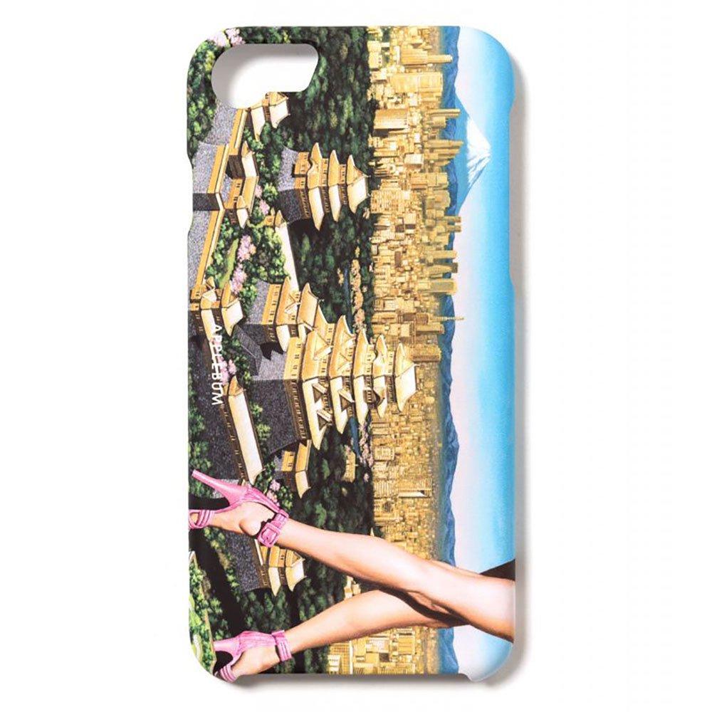 APPLEBUM BEACH PARASOL iPhone6/7/8 Ca...