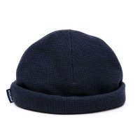 APPLEBUM THERMAL BEANIE CAP [NAVY] - 1810904<img class='new_mark_img2' src='//img.shop-pro.jp/img/new/icons2.gif' style='border:none;display:inline;margin:0px;padding:0px;width:auto;' />