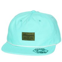[SUPER SALE/30%OFF]7UNION EL PORTO STRAP BACK [MINT] -  IPVW-127