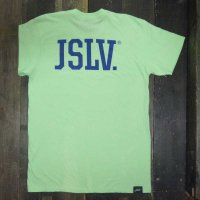 [SUPER SALE/30%OFF]JSLV STANDARD 2 SELECT TEE[MINT] - MSC8040