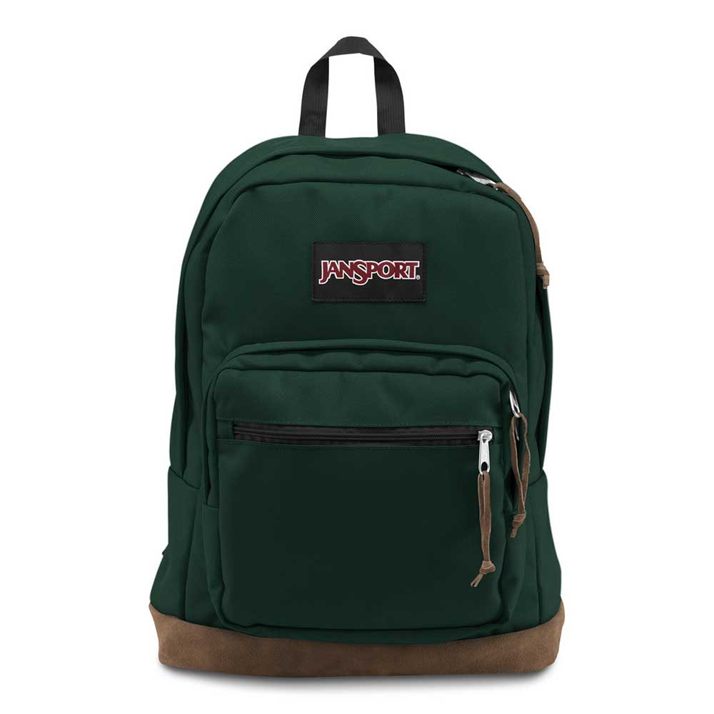 JANSPORT RIGHT PACK BACKPACK[PINE GROVE]