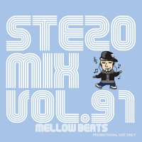 STEZO MIX VOL.91