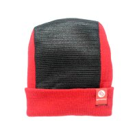 SPIN CONTROL THE PREMIUM SPIN CAP[RED] - スピンコントロール スピンキャップ
