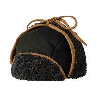 [SUPER SALE/30%OFF]KANGOL URBAN HUNTER TRAPPER HAT[ARMY GREEN]- 188169213
