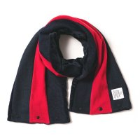 APPLEBUM SNOOD MUFFLER - 1821006