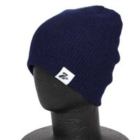 7UNION ULTIMATE BEANIE [NAVY] - IPXY-503