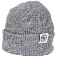 7UNION ULTIMATE BEANIE [GRAY] - IPXY-503