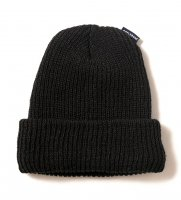 APPLEBUM PIS KNIT CAP - 1920906 - O