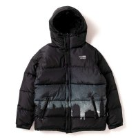 APPLEBUM QB INNERCOTTON HOOD JACKET - 1820602<img class='new_mark_img2' src='//img.shop-pro.jp/img/new/icons5.gif' style='border:none;display:inline;margin:0px;padding:0px;width:auto;' />