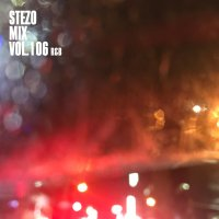 STEZO MIX VOL.106