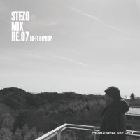STEZO MIX RE.07