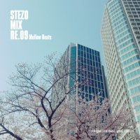 STEZO MIX RE.09