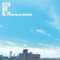 STEZO MIX RE.10